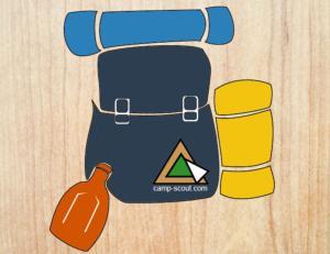 Fabricant Tentes Scout Foulards De Et Français Camp Scoutes 5wApYBxw